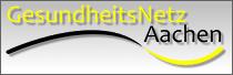 Gesundheitsnetz Aachen